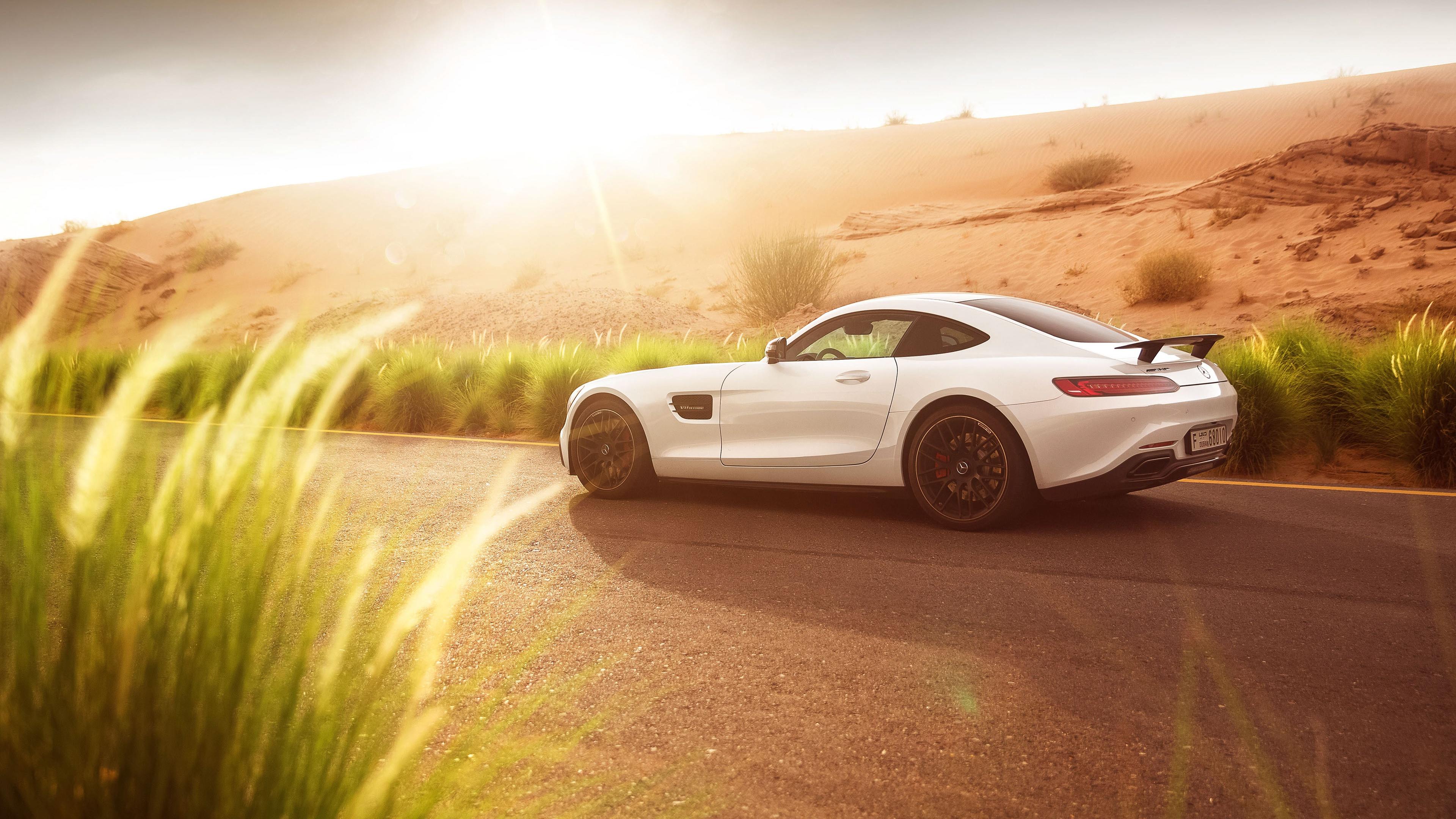 mercedes amg gt s supercar 4k 1539114262 - Mercedes AMG GT S Supercar 4k - mercedes wallpapers, mercedes amg gt wallpapers, hd-wallpapers, cars wallpapers, 4k-wallpapers, 2018 cars wallpapers