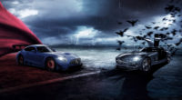 mercedes amg gt superman and batman 1539114313 200x110 - Mercedes AMG GT Superman And Batman - superman wallpapers, mercedes wallpapers, mercedes amg gtr wallpapers, hd-wallpapers, cars wallpapers, behance wallpapers, batman wallpapers, 4k-wallpapers, 2018 cars wallpapers