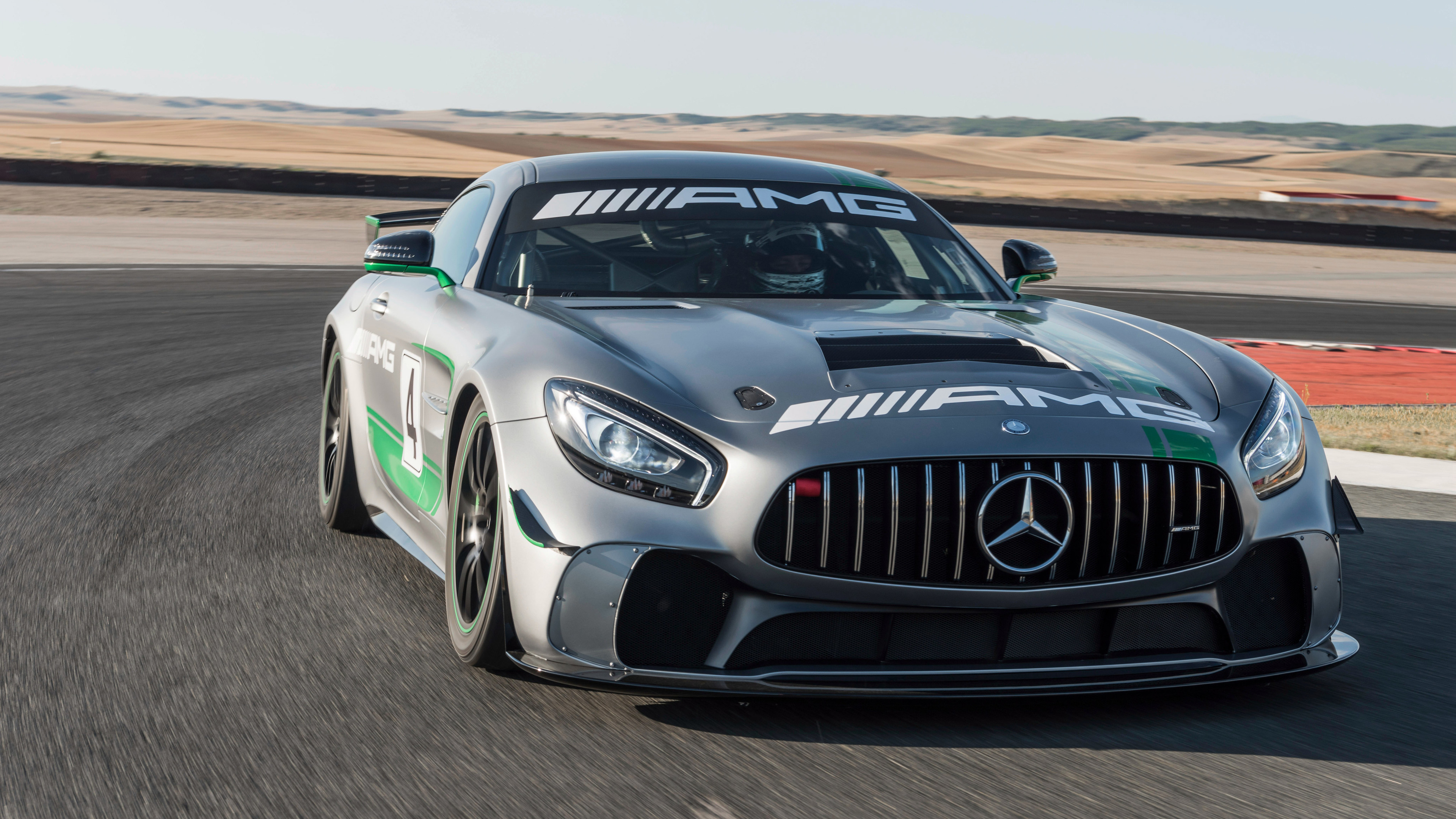 mercedes amg gt4 c190 2017 1539105942 - Mercedes AMG GT4 C190 2017 - mercedes wallpapers, mercedes amg wallpapers, mercedes amg gt4 c190 wallpapers, hd-wallpapers, cars wallpapers, 4k-wallpapers, 2017 cars wallpapers
