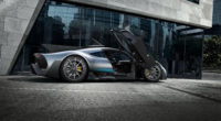 mercedes amg project one 2017 1539107076 200x110 - Mercedes Amg Project One 2017 - mercedes wallpapers, mercedes amg project one wallpapers, hd-wallpapers, cars wallpapers, 4k-wallpapers, 2017 cars wallpapers