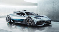 mercedes amg project one 2018 1539109610 200x110 - Mercedes Amg Project One 2018 - mercedes wallpapers, mercedes amg project one wallpapers, hd-wallpapers, cars wallpapers, 4k-wallpapers, 2018 cars wallpapers