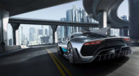 mercedes amg project one rear 2017 1539107070 200x110 - Mercedes Amg Project One Rear 2017 - mercedes wallpapers, mercedes amg project one wallpapers, hd-wallpapers, cars wallpapers, 4k-wallpapers, 2017 cars wallpapers