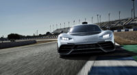 mercedes amg project one 1539107080 200x110 - Mercedes Amg Project One - mercedes wallpapers, mercedes amg project one wallpapers, hd-wallpapers, cars wallpapers, 4k-wallpapers, 2017 cars wallpapers