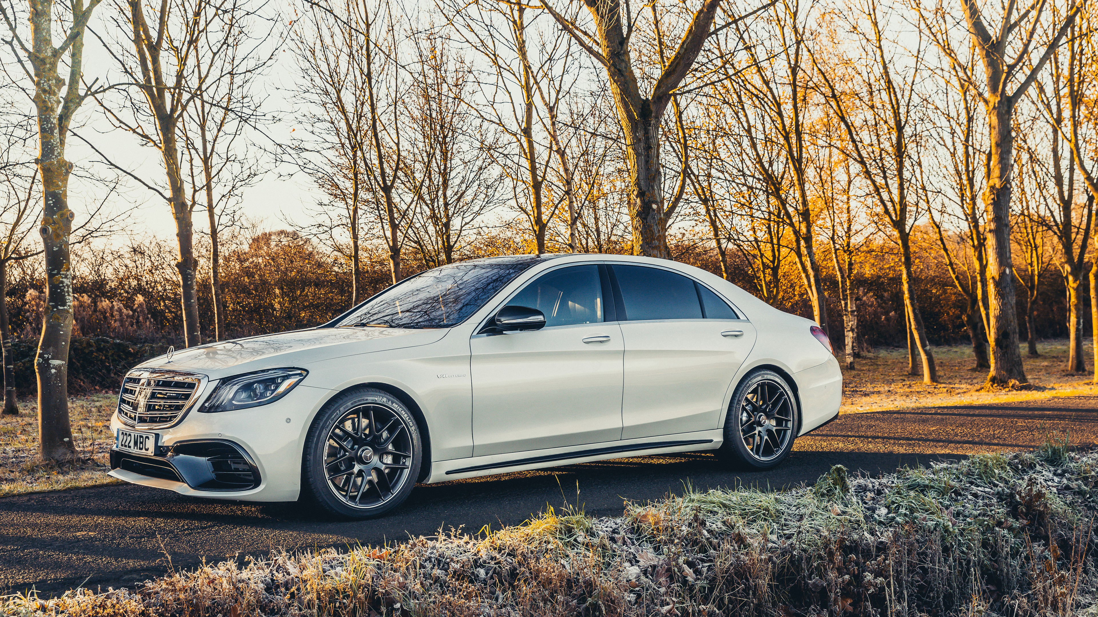 mercedes amg s63 1539108162 - Mercedes AMG S63 - mercedes wallpapers, mercedes s class wallpapers, mercedes benz wallpapers, hd-wallpapers, cars wallpapers, 4k-wallpapers, 2018 cars wallpapers