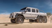 mercedes benz amg g63 6x6 1539104816 200x110 - Mercedes Benz AMG G63 6x6 - suv wallpapers, offroading wallpapers, mercedes wallpapers, mercedes g class wallpapers, mercedes benz wallpapers, cars wallpapers, amg wallpapers