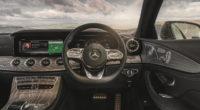 mercedes benz cls 400 d amg interior 1539110359 200x110 - Mercedes Benz CLS 400 D AMG Interior - mercedes wallpapers, mercedes benz wallpapers, hd-wallpapers, cars wallpapers, amg wallpapers, 4k-wallpapers, 2018 cars wallpapers