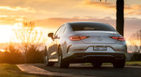 mercedes benz cls 450 4matic amg line 2018 rear 1539113593 200x110 - Mercedes Benz CLS 450 4MATIC AMG Line 2018 Rear - mercedes wallpapers, mercedes amg wallpapers, hd-wallpapers, cars wallpapers, 4k-wallpapers, 2018 cars wallpapers