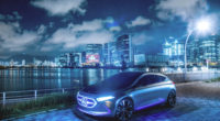 mercedes benz concept eqa 1539112447 200x110 - Mercedes Benz Concept EQA - mercedes wallpapers, mercedes benz wallpapers, hd-wallpapers, concept cars wallpapers, cars wallpapers, 4k-wallpapers