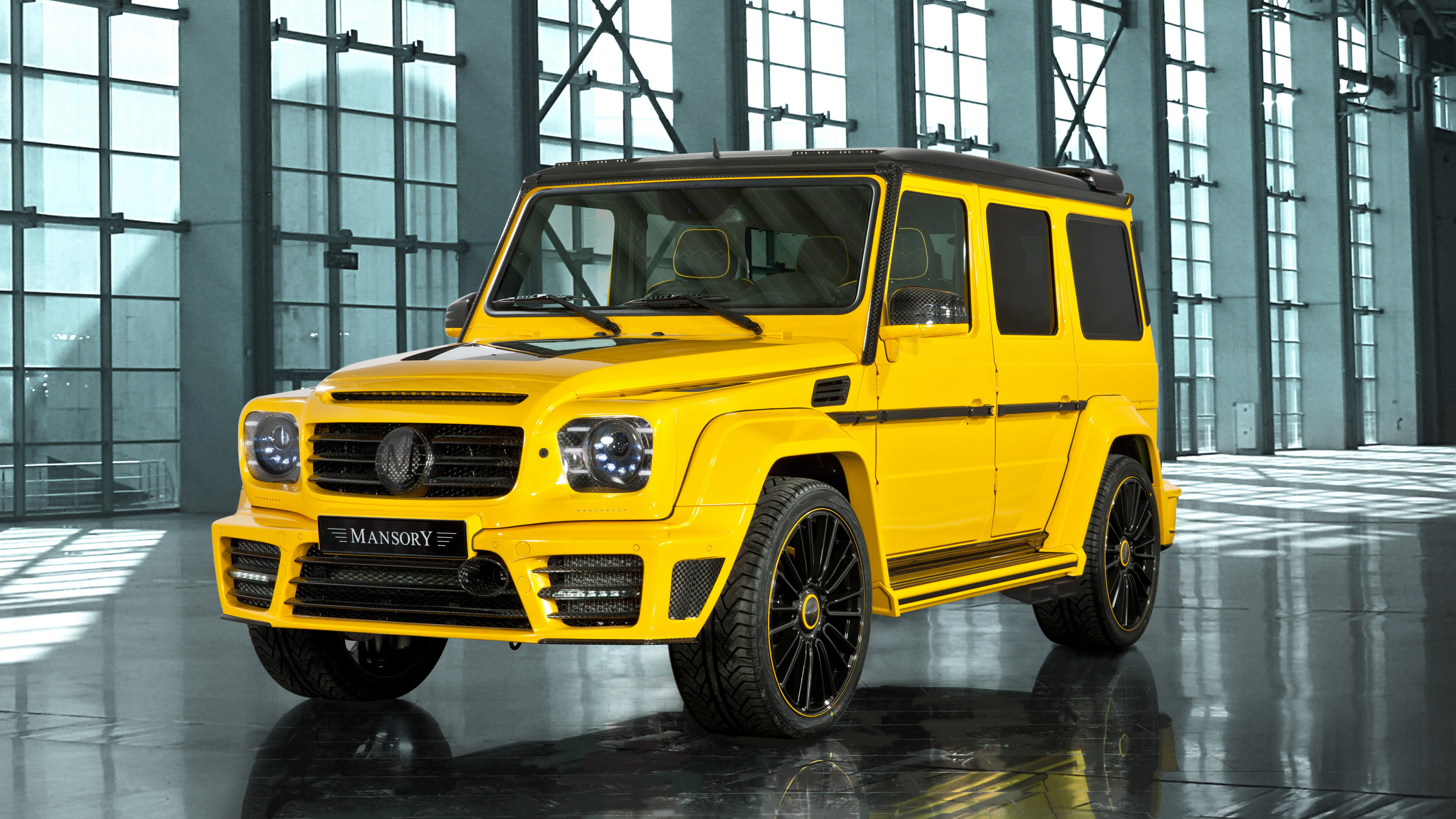 mercedes benz mansory gronos 1539108552 - Mercedes Benz Mansory Gronos - suv wallpapers, mercedes wallpapers, mercedes g class wallpapers, mercedes benz wallpapers, mansory wallpapers, hd-wallpapers, cars wallpapers, 4k-wallpapers