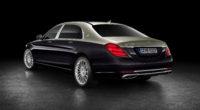 mercedes benz maybach s 560 2018 rear 1539109425 200x110 - Mercedes Benz Maybach S 560 2018 Rear - mercedes wallpapers, mercedes maybach wallpapers, hd-wallpapers, cars wallpapers, 4k-wallpapers, 2018 cars wallpapers