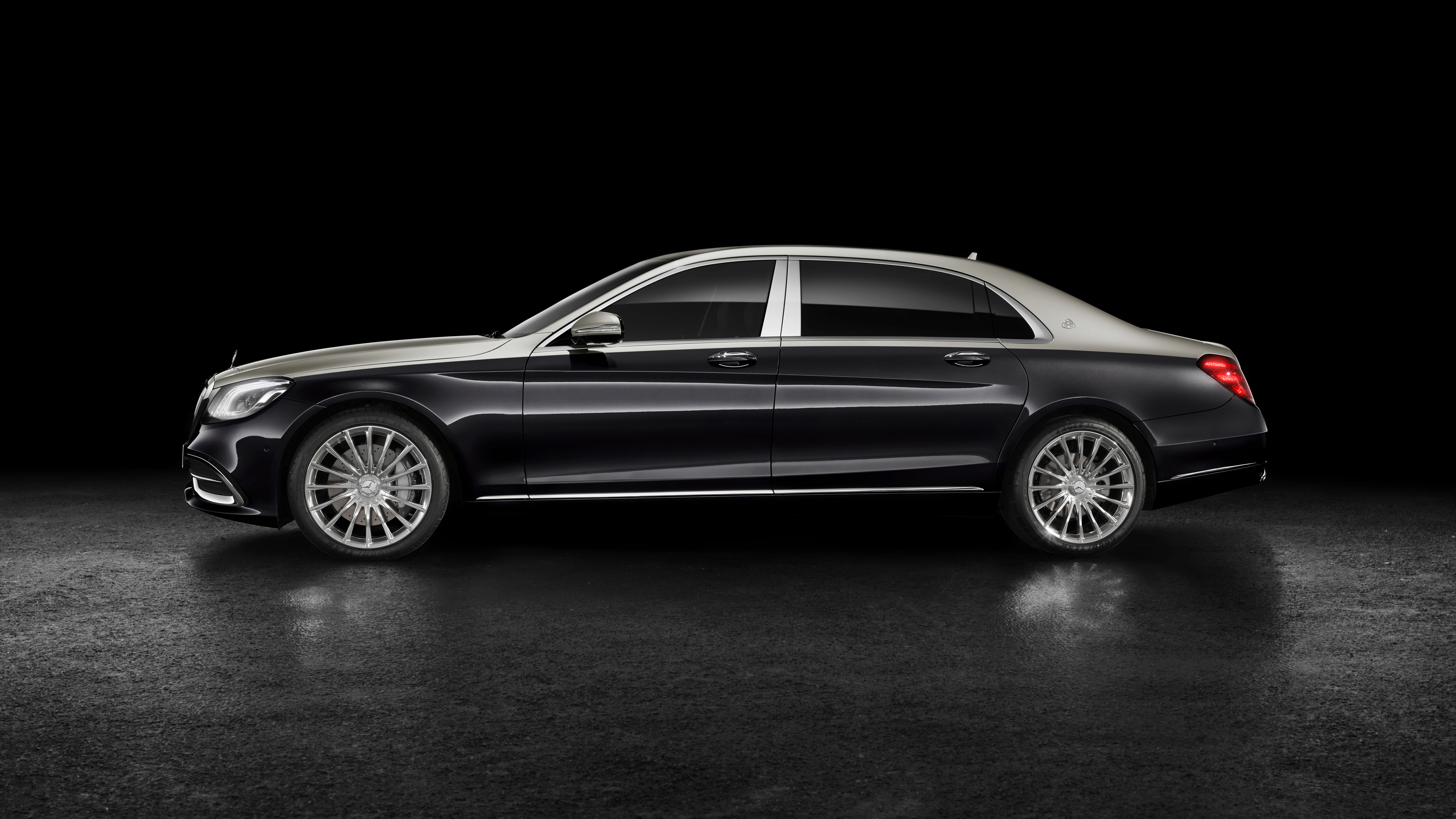 mercedes benz maybach s 560 2018 1539109415 - Mercedes Benz Maybach S 560 2018 - mercedes wallpapers, mercedes maybach wallpapers, hd-wallpapers, cars wallpapers, 4k-wallpapers, 2018 cars wallpapers