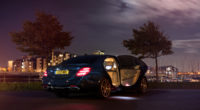 mercedes benz s 350 d lang amg line 2017 rear 1539107321 200x110 - Mercedes Benz S 350 D Lang AMG Line 2017 Rear - mercedes wallpapers, mercedes s class wallpapers, mercedes benz wallpapers, hd-wallpapers, cars wallpapers, 4k-wallpapers, 2017 cars wallpapers