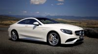 mercedes benz s 63 amg coupe au spec c217 2015 4k 1538935242 200x110 - mercedes-benz, s 63, amg, coupe, au-spec, c217, 2015 4k - s 63, mercedes-benz, AMG
