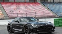 mercedes benz sls 63 amg black series 2017 1539106120 200x110 - Mercedes Benz SLS 63 AMG Black Series 2017 - sls wallpapers, mercedes wallpapers, mercedes benz wallpapers, hd-wallpapers, cars wallpapers, amg wallpapers, 4k-wallpapers, 2017 cars wallpapers