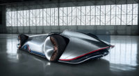 mercedes benz vision eq silver arrow 2018 car 1539114282 200x110 - Mercedes Benz Vision EQ Silver Arrow 2018 Car - mercedes benz vision wallpapers, mercedes benz vision eq wallpapers, hd-wallpapers, cars wallpapers, 4k-wallpapers, 2018 cars wallpapers