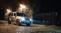 mercedes g 63 2018 4k 1539114292 200x110 - Mercedes G 63 2018 4K - suv wallpapers, mercedes wallpapers, mercedes g class wallpapers, mercedes benz wallpapers, hd-wallpapers, cars wallpapers, 4k-wallpapers