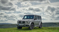 mercedes g 63 2018 front 1539114290 200x110 - Mercedes G 63 2018 Front - suv wallpapers, mercedes wallpapers, mercedes g class wallpapers, mercedes benz wallpapers, hd-wallpapers, cars wallpapers, 4k-wallpapers