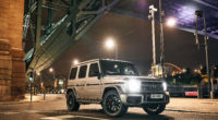 mercedes g 63 2018 1539114266 200x110 - Mercedes G 63 2018 - suv wallpapers, mercedes wallpapers, mercedes g class wallpapers, mercedes benz wallpapers, hd-wallpapers, cars wallpapers, 4k-wallpapers