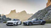 mercedes gt roadster 1539104842 200x110 - Mercedes Gt Roadster - mercedes wallpapers, cars wallpapers, 2016 cars wallpapers