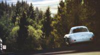 mercedes rear view silver 4k 1538936353 200x110 - mercedes, rear view, silver 4k - Silver, rear view, Mercedes