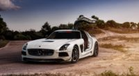 mercedes sls black series renntech tuning 4k 1538935387 200x110 - mercedes sls, black series, renntech, tuning 4k - renntech, mercedes sls, black series