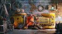 mercedes vintage car rebuild environments 4k 1540755692 200x110 - Mercedes Vintage Car Rebuild Environments 4k - mercedes wallpapers, hd-wallpapers, digital art wallpapers, deviantart wallpapers, artwork wallpapers, artist wallpapers, 5k wallpapers, 4k-wallpapers