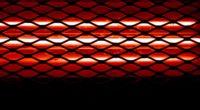 mesh light dark 4k 1540575045 200x110 - mesh, light, dark 4k - mesh, Light, Dark