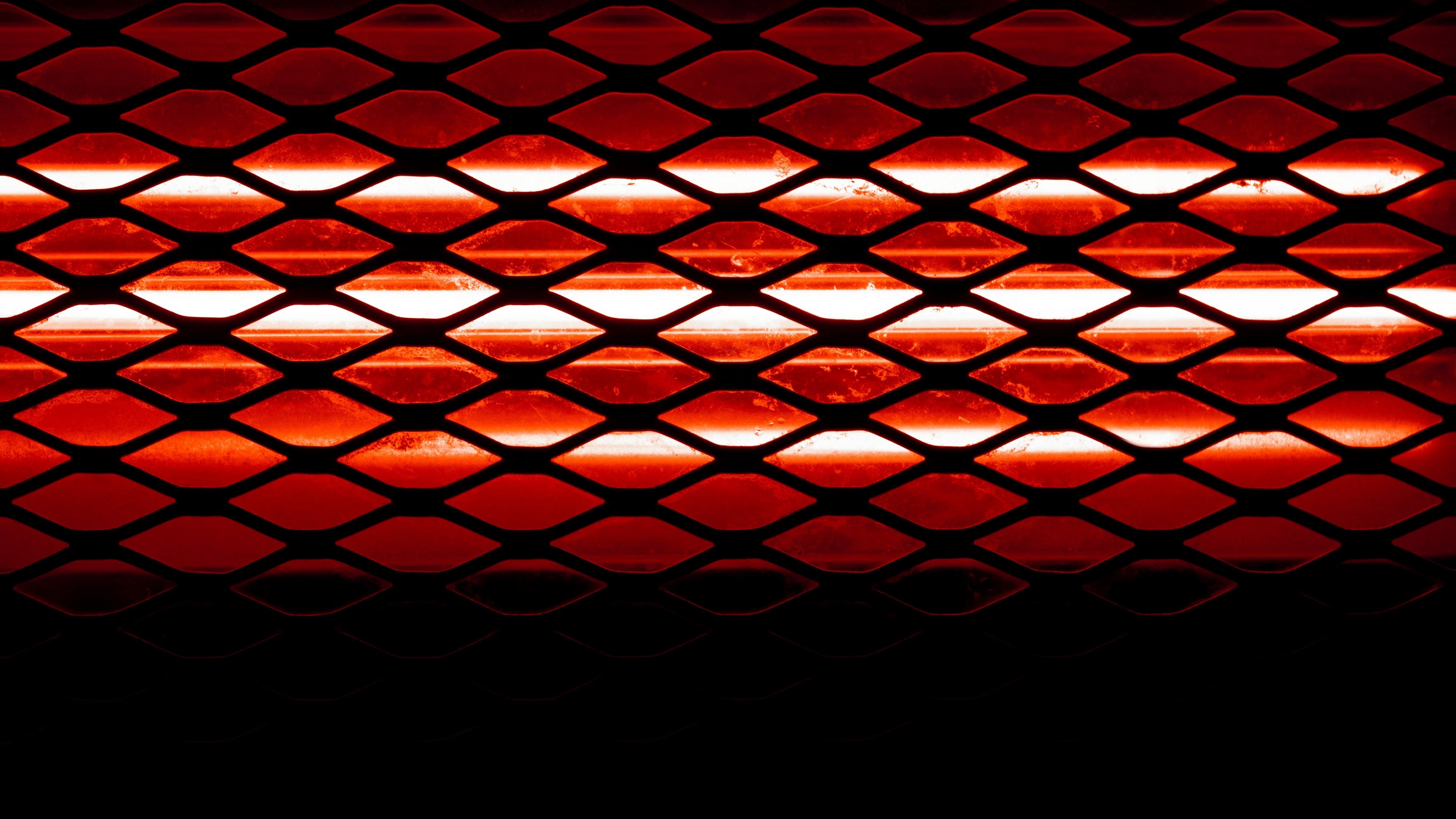 mesh light dark 4k 1540575045 - mesh, light, dark 4k - mesh, Light, Dark