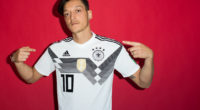 mesut ozil 1538786957 200x110 - Mesut Ozil - sports wallpapers, mesut ozil wallpapers, male celebrities wallpapers, hd-wallpapers, football wallpapers, fifa world cup russia wallpapers, boys wallpapers, 4k-wallpapers