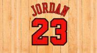 michael jordan chicago bulls number name nba basketball boards 4k 1540063497 200x110 - michael jordan, chicago bulls, number, name, nba, basketball, boards 4k - Number, michael jordan, chicago bulls