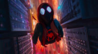 miles morales in spider man into the spider verse movie 2018 1540747681 200x110 - Miles Morales In Spider Man Into The Spider Verse Movie 2018 - spiderman wallpapers, spiderman into the spider verse wallpapers, movies wallpapers, hd-wallpapers, animated movies wallpapers, 4k-wallpapers, 2018-movies-wallpapers