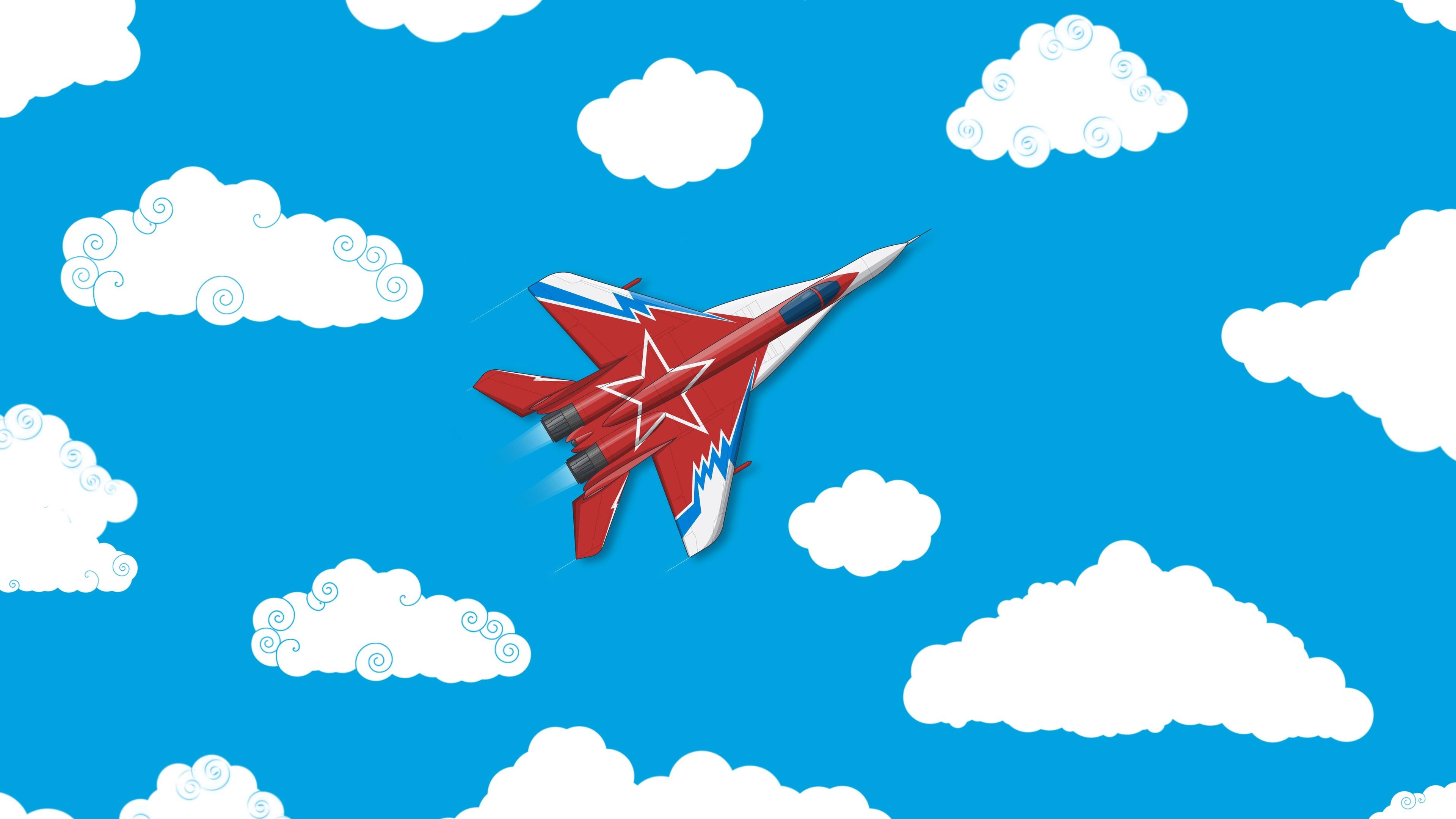 military aircraft minimalism 4k 1540755042 - Military Aircraft Minimalism 4k - planes wallpapers, minimalism wallpapers, hd-wallpapers, digital art wallpapers, artwork wallpapers, artist wallpapers, aircraft wallpapers, 4k-wallpapers
