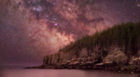 milky way over otter cliffs 4k 1540133988 200x110 - Milky Way Over Otter Cliffs 4k - trees wallpapers, stars wallpapers, sky wallpapers, sea wallpapers, rocks wallpapers, nature wallpapers, milky way wallpapers, hd-wallpapers, dreamy wallpapers, 4k-wallpapers