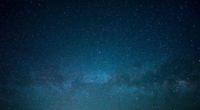 milky way stars 4k 1540140531 200x110 - Milky Way Stars 4k - stars wallpapers, space wallpapers, milky way wallpapers, hd-wallpapers, digital universe wallpapers, 5k wallpapers, 4k-wallpapers