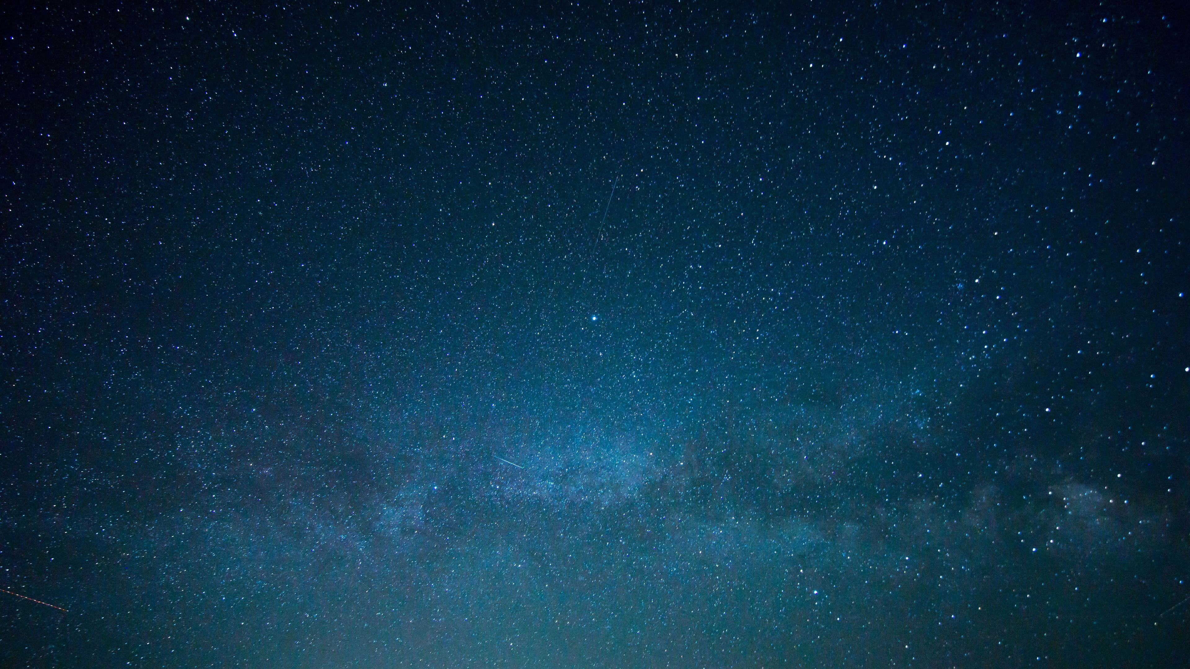 milky way stars 4k 1540140531 - Milky Way Stars 4k - stars wallpapers, space wallpapers, milky way wallpapers, hd-wallpapers, digital universe wallpapers, 5k wallpapers, 4k-wallpapers