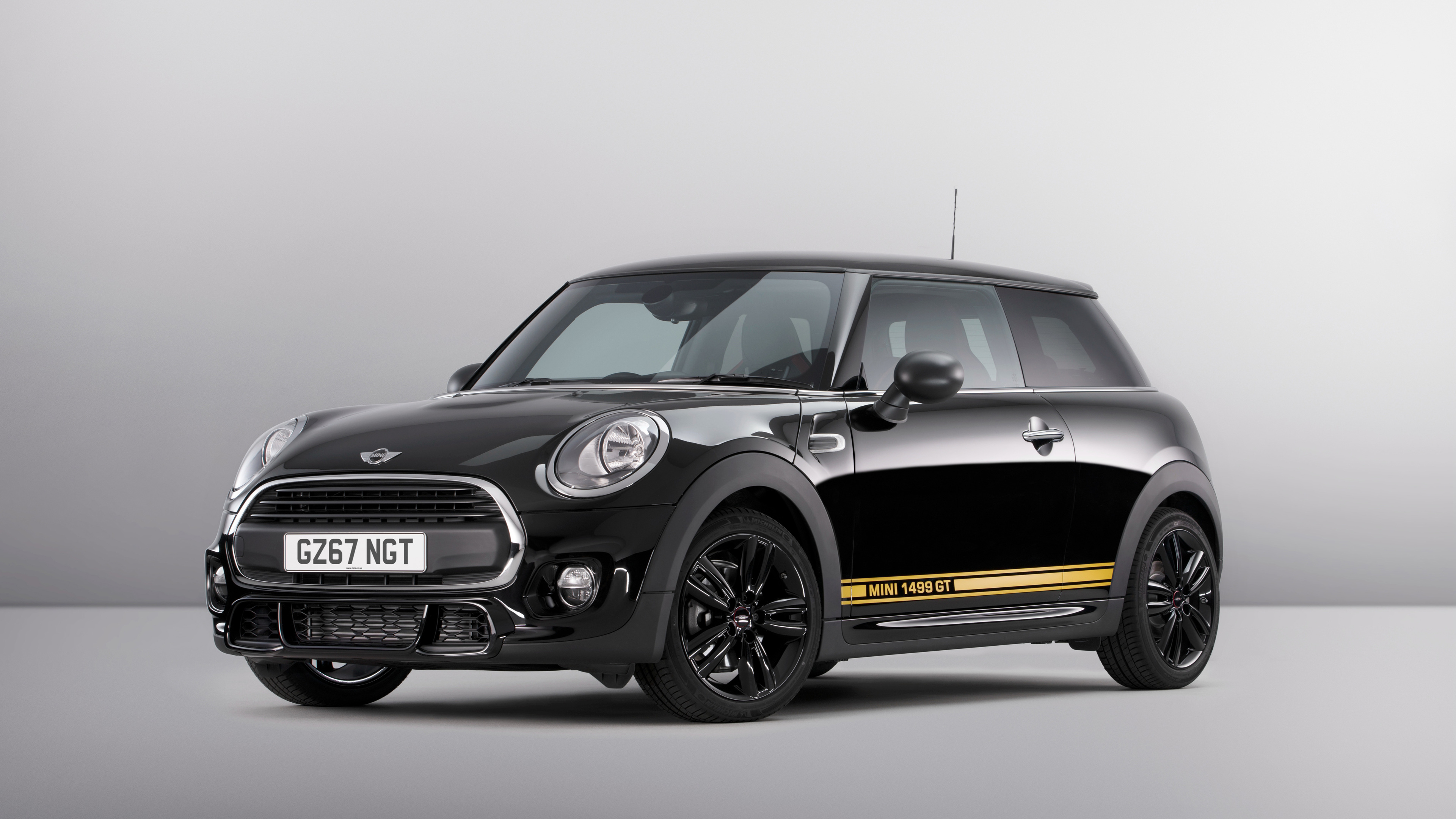 mini cooper 1499 gt 2017 1539107226 - Mini Cooper 1499 GT 2017 - mini cooper wallpapers, hd-wallpapers, cars wallpapers, 4k-wallpapers, 2017 cars wallpapers