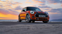 mini cooper s 2018 1539109003 200x110 - Mini Cooper S 2018 - mini cooper wallpapers, hd-wallpapers, cars wallpapers, 4k-wallpapers, 2018 cars wallpapers