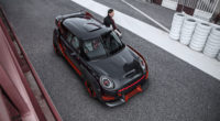 mini john cooper works gp concept 2017 1539107008 200x110 - MINI John Cooper Works GP Concept 2017 - tuned wallpapers, modified wallpapers, mini cooper wallpapers, hd-wallpapers, custom wallpapers, cars wallpapers, 4k-wallpapers