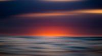 minimalism sea lake sunrise 4k 1540142328 200x110 - Minimalism Sea Lake Sunrise 4k - sunset wallpapers, sunrise wallpapers, sea wallpapers, minimalist wallpapers, minimalism wallpapers, lake wallpapers, hd-wallpapers, 8k wallpapers, 5k wallpapers, 4k-wallpapers