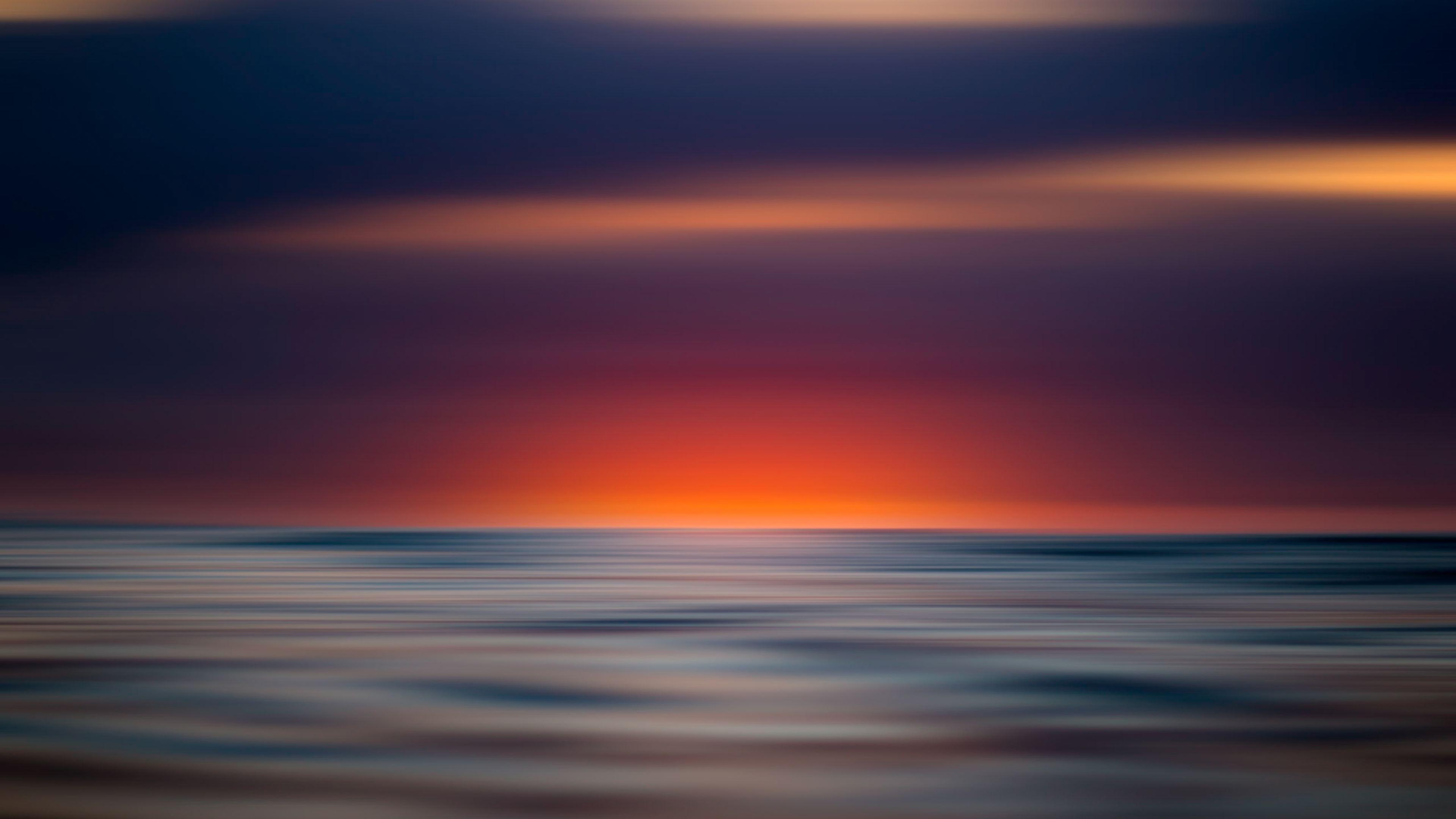 minimalism sea lake sunrise 4k 1540142328 - Minimalism Sea Lake Sunrise 4k - sunset wallpapers, sunrise wallpapers, sea wallpapers, minimalist wallpapers, minimalism wallpapers, lake wallpapers, hd-wallpapers, 8k wallpapers, 5k wallpapers, 4k-wallpapers