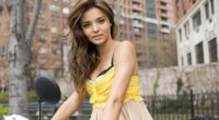 miranda kerr 4k 5k 1538942797 200x110 - Miranda Kerr 4k 5k - model wallpapers, miranda kerr wallpapers, hd-wallpapers, girls wallpapers, celebrities wallpapers, 5k wallpapers, 4k-wallpapers