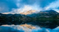 misty mountains 1540143170 200x110 - Misty Mountains - nature wallpapers, mountains wallpapers, mist wallpapers, hd-wallpapers, 4k-wallpapers
