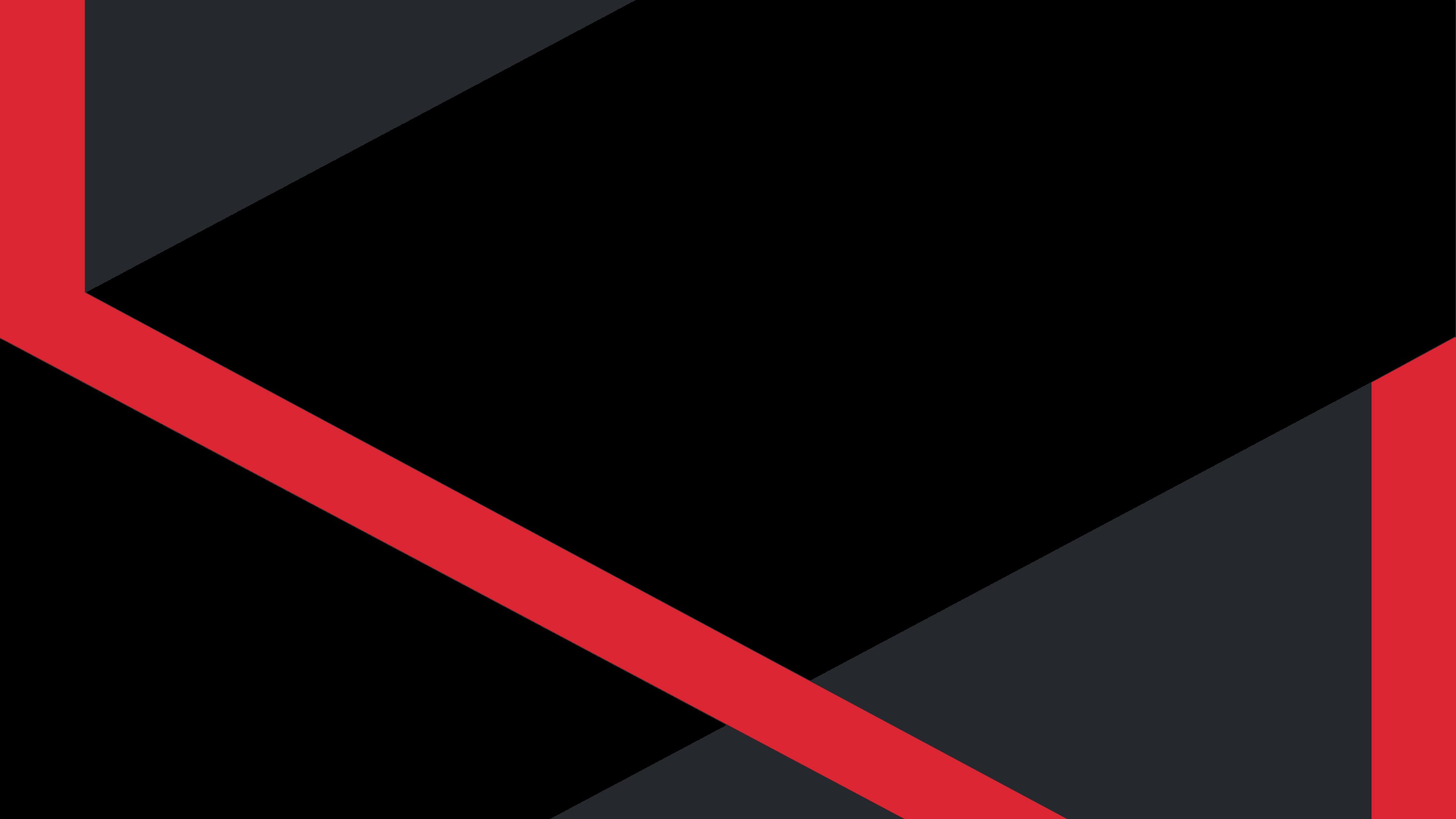 mkbhd logo black background 5k 1539371216 - MKBHD Logo Black Background 5k - mkbhd wallpapers, logo wallpapers, hd-wallpapers, abstract wallpapers, 5k wallpapers, 4k-wallpapers