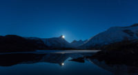 moon behind mountain 4k 1540132146 200x110 - Moon Behind Mountain 4k - reflection wallpapers, nature wallpapers, moon wallpapers, 4k-wallpapers
