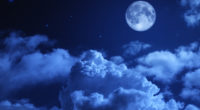 moon night sky clouds 4k 1540136749 200x110 - Moon Night Sky Clouds 4k - sky wallpapers, night wallpapers, moon wallpapers, hd-wallpapers, clouds wallpapers, 5k wallpapers, 4k-wallpapers