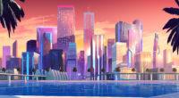 moonbeam city buildings minimalist 4k 1540754810 200x110 - Moonbeam City Buildings Minimalist 4k - minimalist wallpapers, minimalism wallpapers, hd-wallpapers, digital art wallpapers, city wallpapers, buildings wallpapers, artwork wallpapers, artist wallpapers, 8k wallpapers, 5k wallpapers, 4k-wallpapers