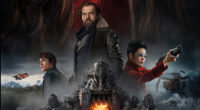mortal engines 5k 2018 1539979675 200x110 - Mortal Engines 5k 2018 - movies wallpapers, mortal engines wallpapers, hd-wallpapers, 5k wallpapers, 4k-wallpapers, 2018-movies-wallpapers