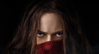 mortal engines 5k movie 1540747686 200x110 - Mortal Engines 5k Movie - movies wallpapers, mortal engines wallpapers, hd-wallpapers, 5k wallpapers, 4k-wallpapers, 2018-movies-wallpapers