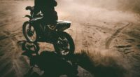 motorcyclist motorcycle sand 4k 1538943765 200x110 - motorcyclist, motorcycle, sand 4k - Sand, motorcyclist, Motorcycle