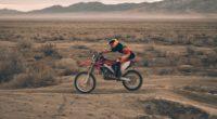 motorcyclist motorcycling sand 4k 1538943853 200x110 - motorcyclist, motorcycling, sand 4k - Sand, motorcyclist, motorcycling